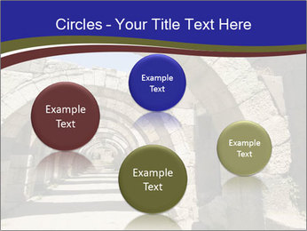 0000079404 PowerPoint Templates - Slide 77