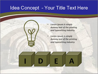 0000079404 PowerPoint Templates - Slide 80