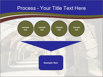 0000079404 PowerPoint Templates - Slide 93