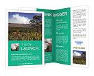 0000079405 Brochure Templates