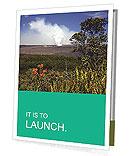 0000079405 Presentation Folder