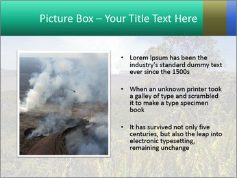 0000079405 PowerPoint Template - Slide 13