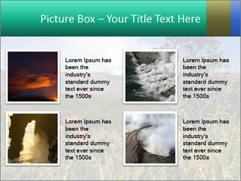 0000079405 PowerPoint Template - Slide 14