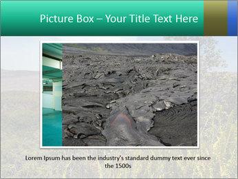 0000079405 PowerPoint Templates - Slide 15