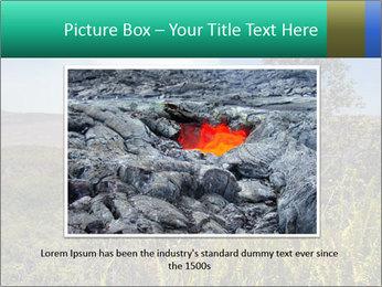 0000079405 PowerPoint Templates - Slide 16