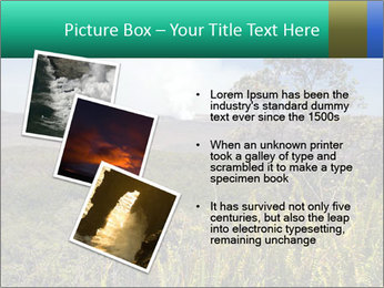 0000079405 PowerPoint Template - Slide 17