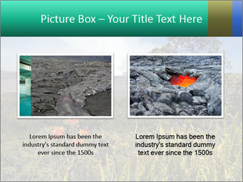 0000079405 PowerPoint Templates - Slide 18