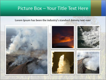 0000079405 PowerPoint Template - Slide 19