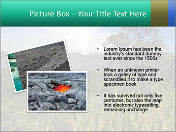 0000079405 PowerPoint Template - Slide 20