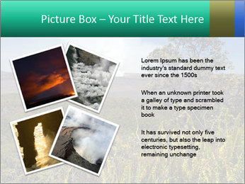 0000079405 PowerPoint Template - Slide 23