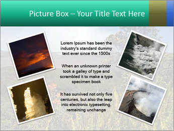0000079405 PowerPoint Template - Slide 24