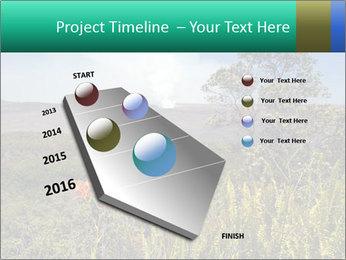 0000079405 PowerPoint Templates - Slide 26