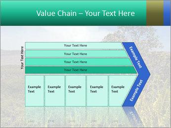 0000079405 PowerPoint Templates - Slide 27