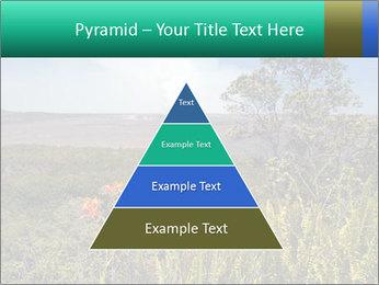 0000079405 PowerPoint Templates - Slide 30