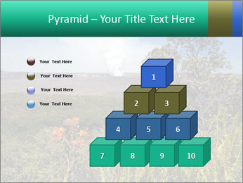 0000079405 PowerPoint Templates - Slide 31