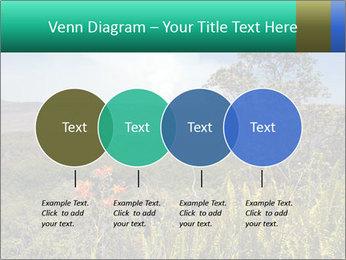 0000079405 PowerPoint Templates - Slide 32