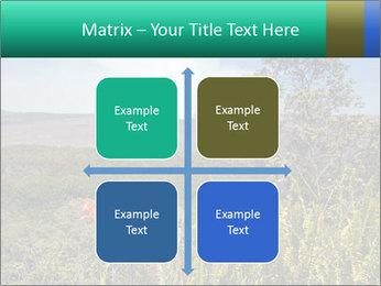 0000079405 PowerPoint Templates - Slide 37