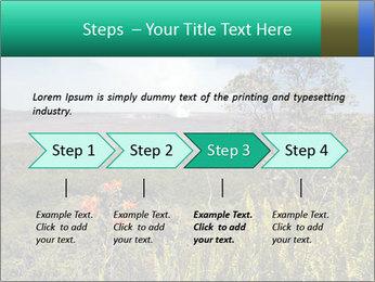 0000079405 PowerPoint Templates - Slide 4