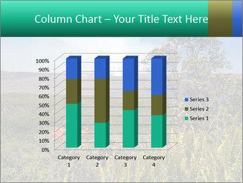 0000079405 PowerPoint Templates - Slide 50