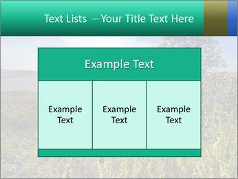 0000079405 PowerPoint Templates - Slide 59