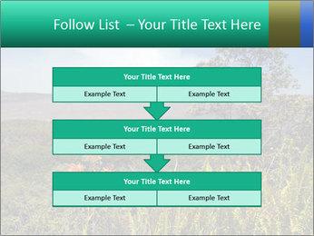 0000079405 PowerPoint Templates - Slide 60