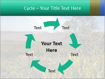 0000079405 PowerPoint Templates - Slide 62