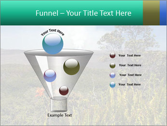 0000079405 PowerPoint Templates - Slide 63