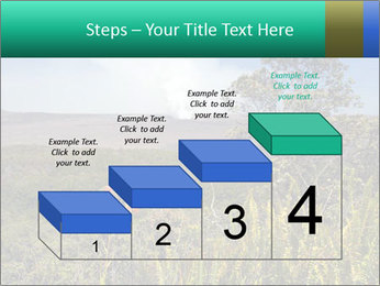 0000079405 PowerPoint Template - Slide 64