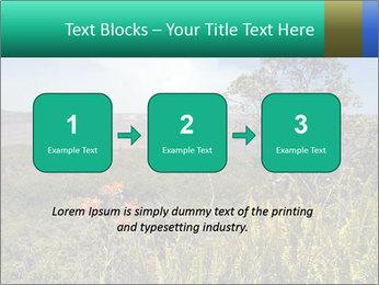 0000079405 PowerPoint Templates - Slide 71
