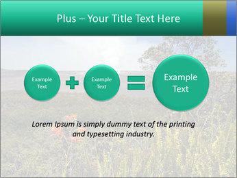 0000079405 PowerPoint Templates - Slide 75