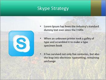0000079405 PowerPoint Templates - Slide 8