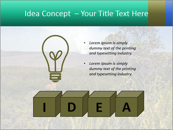 0000079405 PowerPoint Template - Slide 80