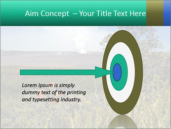 0000079405 PowerPoint Template - Slide 83