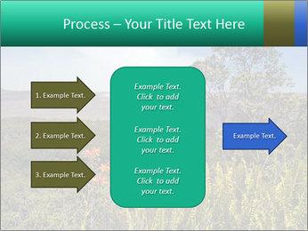 0000079405 PowerPoint Templates - Slide 85