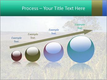 0000079405 PowerPoint Template - Slide 87
