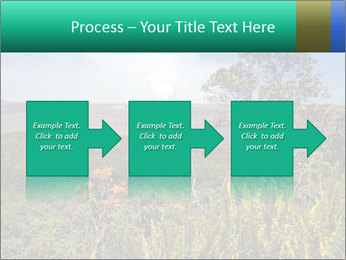0000079405 PowerPoint Template - Slide 88