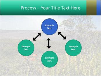 0000079405 PowerPoint Templates - Slide 91