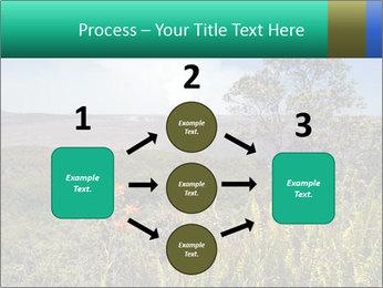 0000079405 PowerPoint Templates - Slide 92