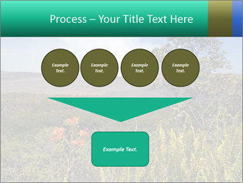 0000079405 PowerPoint Template - Slide 93