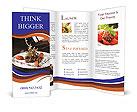 0000079406 Brochure Template