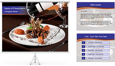 0000079406 PowerPoint Template