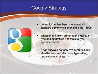 0000079406 PowerPoint Templates - Slide 10