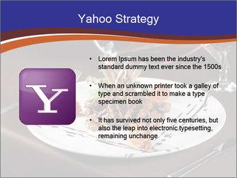 0000079406 PowerPoint Template - Slide 11