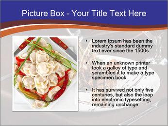 0000079406 PowerPoint Template - Slide 13
