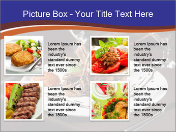 0000079406 PowerPoint Template - Slide 14