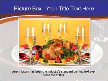 0000079406 PowerPoint Template - Slide 16