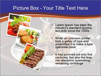0000079406 PowerPoint Template - Slide 17