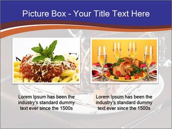 0000079406 PowerPoint Template - Slide 18