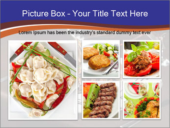 0000079406 PowerPoint Template - Slide 19