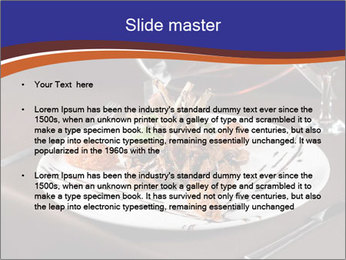 0000079406 PowerPoint Template - Slide 2